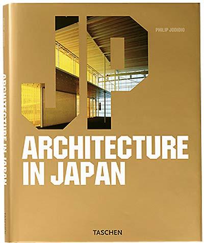 Architecture in Japa...