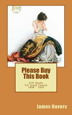 Please Buy This Book