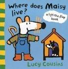 Where Does Maisy Liv...