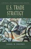 U.S. Trade Strategy