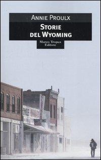 Storie del Wyoming