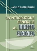 Un' introduzione generale al diritto canonico