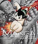 Mangá como o Japão reinventou os quadrinhos