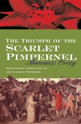 Triumph of the Scarl...