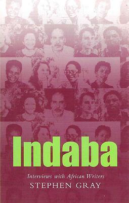 Indaba