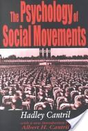The psychology of social movements