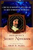 Descartes' secret no...