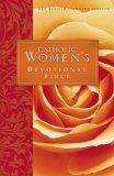 Catholic Women's Devotional Bible