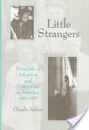 Little Strangers