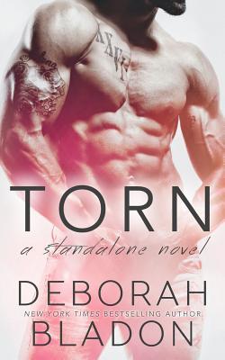 TORN - A Standalone ...