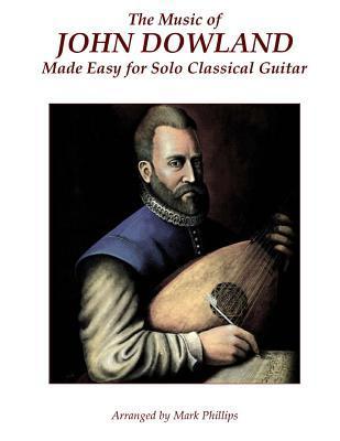 The Music of John Do...