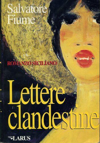 Lettere clandestine