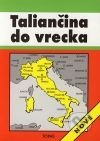 Taliančina do vrecka