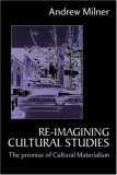 Re-Imaging Cultural Studies