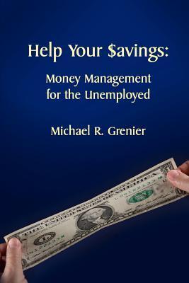 Help Your Savings