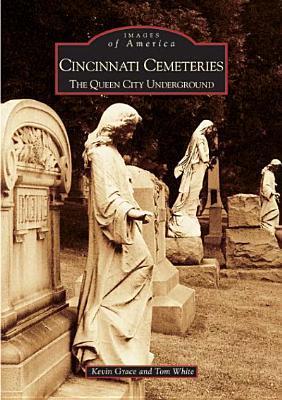 Cincinnati Cemeteries