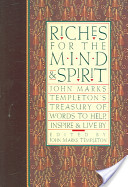 Riches for the Mind ...