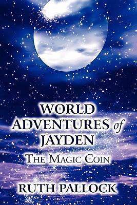 World Adventures of Jayden