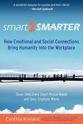 Smart2smarter