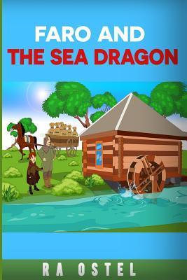 Faro and the Sea Dragon