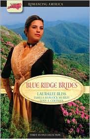 Blue Ridge Brides