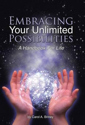 Embracing Your Unlimited Possibilities