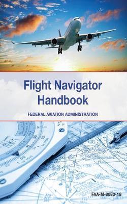 The Flight Navigator...