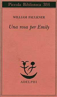 Una rosa per Emily