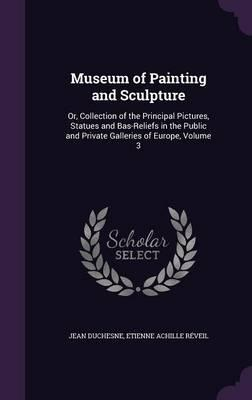 Museum of Painting a...