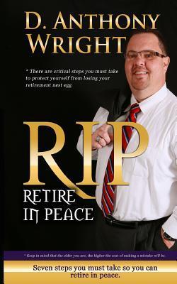 Retire In Peace