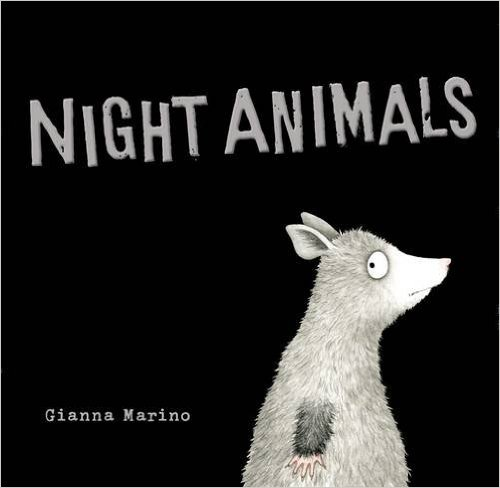 Night Animals