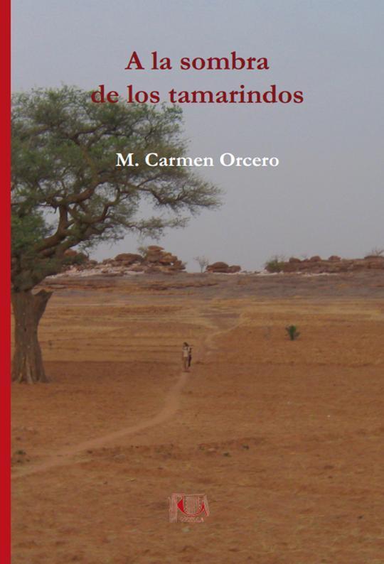 A la sombra de los tamarindos