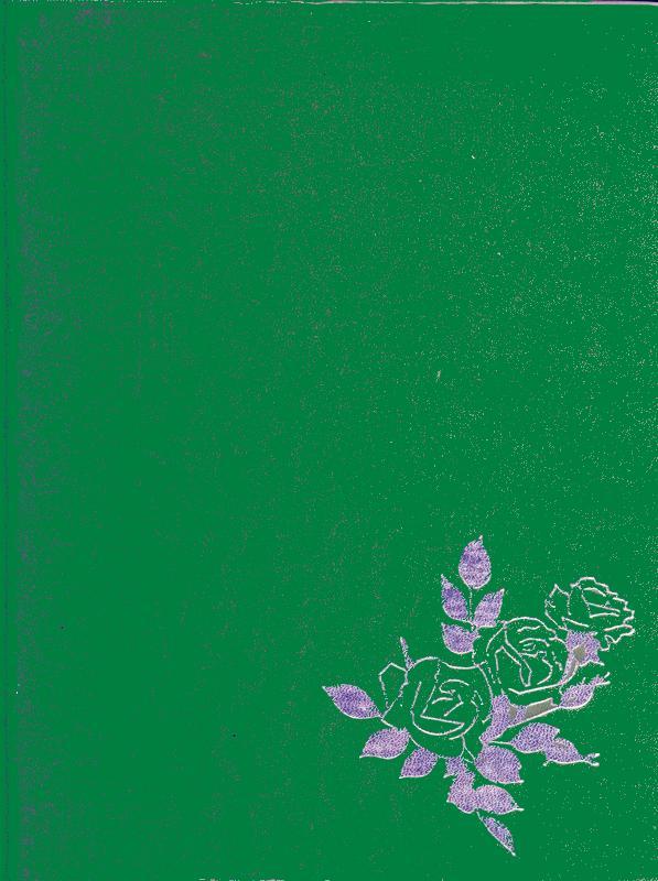 Grande enciclopedia dei fiori, delle piante, del giardinaggio - Vol. 7