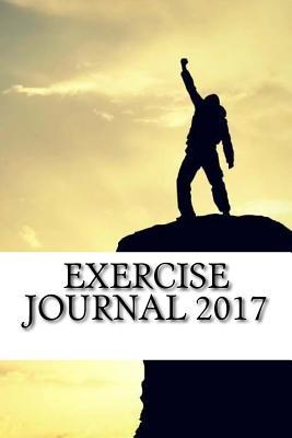Exercise 2017 Journal