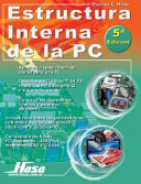 Estructura interna de la PC
