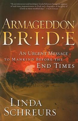 Armageddon Bride