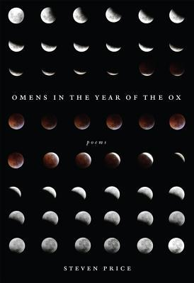 Omens in the Year of...