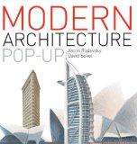 The Modern Architect...