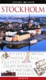 Stockholm Guides voi...