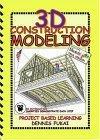 3D Construction Modeling