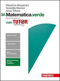Matematica.verde. Co...