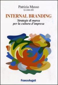 Internal branding
