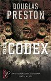 De codex