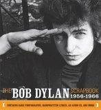The Bob Dylan Scrapb...