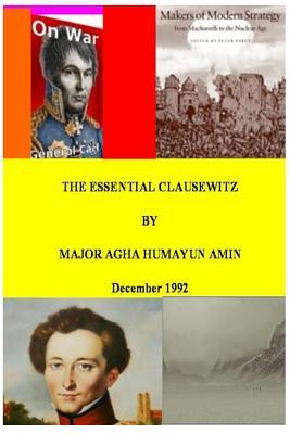 The Essential Clausewitz