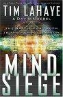 Mind Siege The Battle For The Truth In The New Millennium