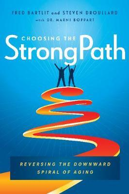 Choosing the Strong Path