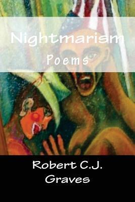 Nightmarism