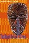 The Royal Arts of Africa