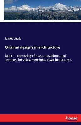 Original designs in ...